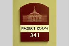 - Image360-ColumbiaCentralSC-ADA-project_room_341