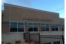 - Image360-Littleton-CO-Illuminated-Channel-Letters-Education-Arma-Dei-Academy