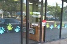 - Image360-Round Rock - Window Graphics