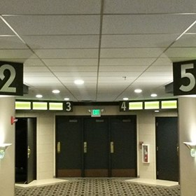 - Custom-displays-Digital-Displays-Theatre-Image360-St.Paul-MN